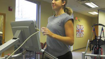 3-treadmill3