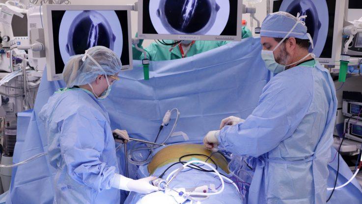 3-surgery1